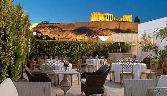 Karta Aten Grekland.Karta Over Aten Flyg Hotell Fr 2561 Airtours Se