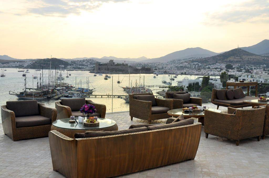 Diamond Of Bodrum bild 27