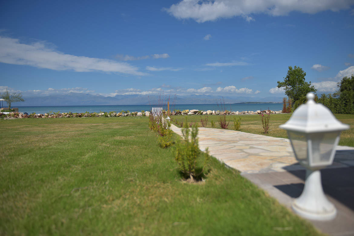 Hera Luxury Villa bild 8