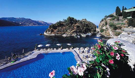 Karta 246 Ver Taormina Boka Flyg Hotell Fr 3199