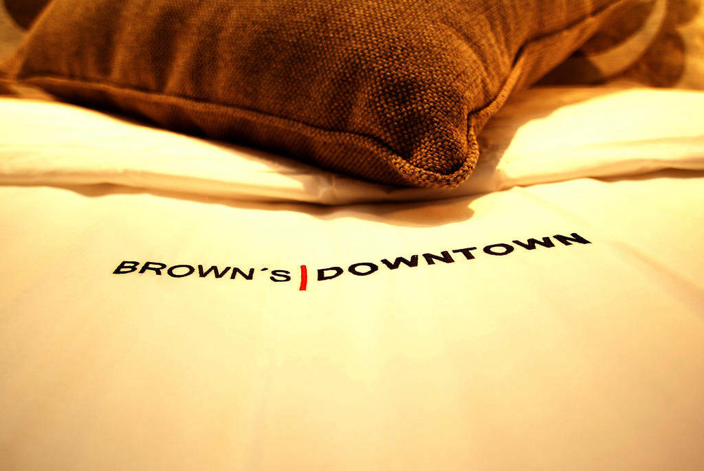 Browns Downtown bild 10