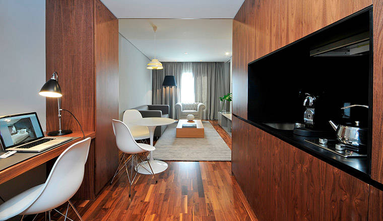 altis prime hotel i lissabon portugal. Black Bedroom Furniture Sets. Home Design Ideas