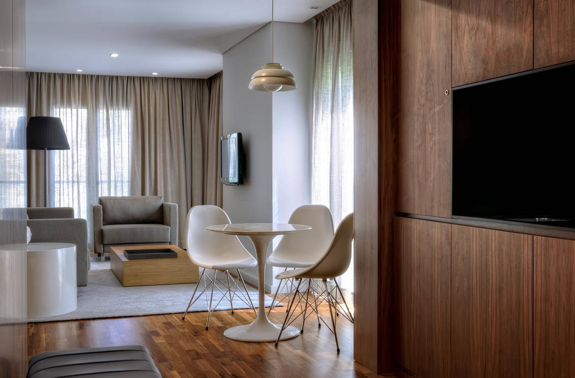 bilder av altis prime hotel i lissabon portugal. Black Bedroom Furniture Sets. Home Design Ideas