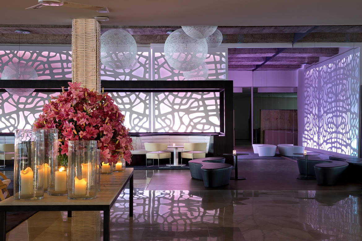 Melia South Beach bild 9