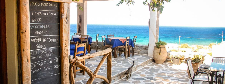 billiga flyg och hotell grekland